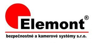 Elemont.sk